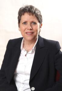 Sandrine Castellano
