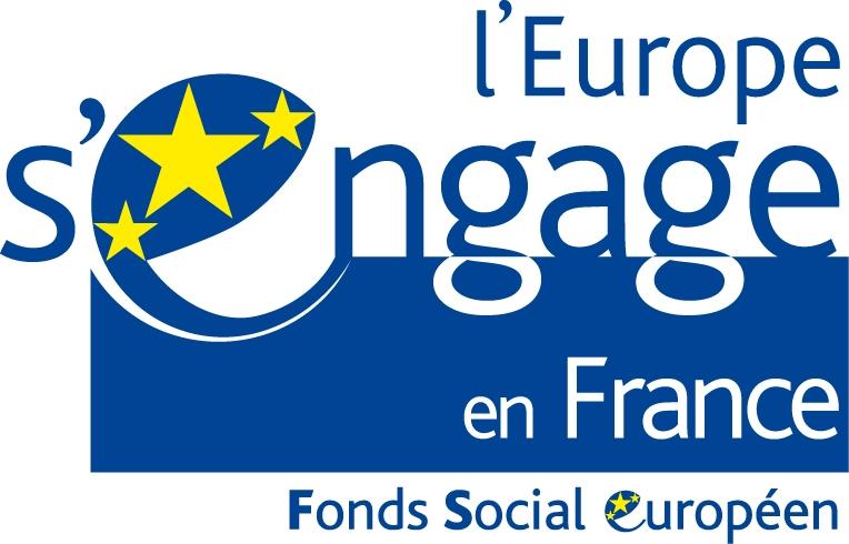 Logo FSE France