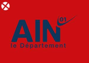 utilisation du logo non conforme (2)