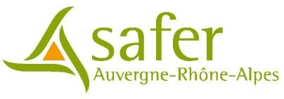 Logo Safer AURA