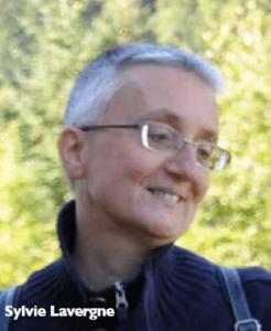 Sylvie Lavergne psychomotriciennes - motricité libre chez jeunes enfants